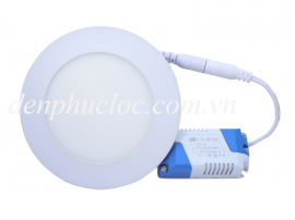 Den-Led-Am-Tran-Doi-Mau-9w-12w-18w