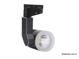 Den-LED-Roi-Ray-COB-7w-MD-Mini