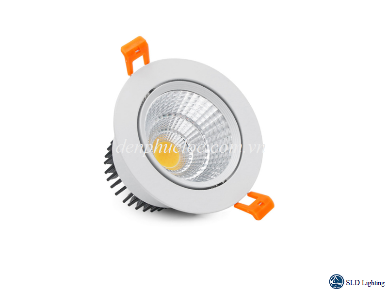 Den-Led-Am-Tran-COB-15W