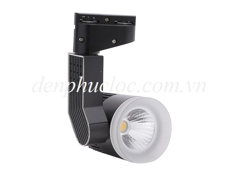 Den LED Roi Ray COB 12W MD Mini