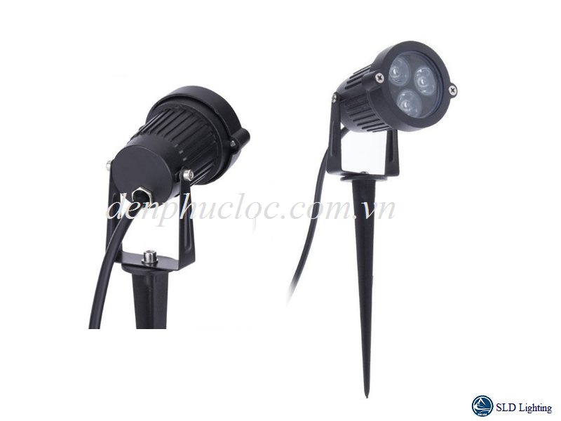 Den-Led-Cam-Co-12V-3w