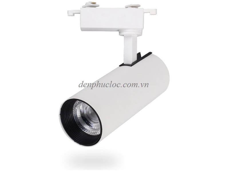 den-led-roi-ray-river-20w